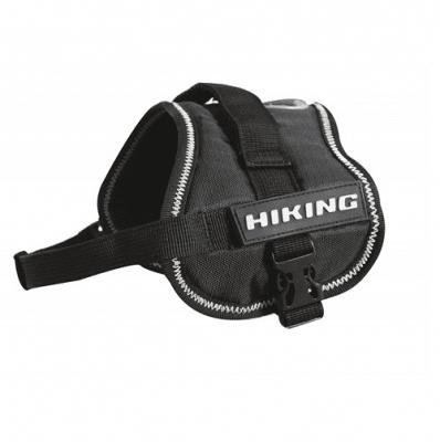 Регулируем нагръдник за куче от плат Croci Hiking Basic - различни размери