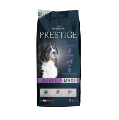 Храна за пораснали кучета от едри породи Flatazor Prestige ADULT MAXI, 15.00кг