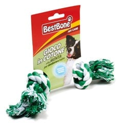 """""""Record"""" - Ментово въже за кучета"""