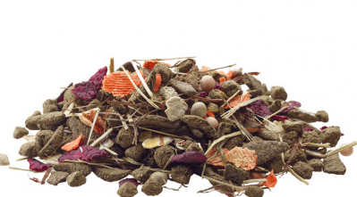 Cuni Junior Nature - Пълноценна храна за подрастващи декоративни зайци - две разфасовки