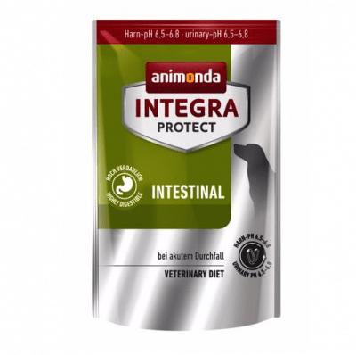 Профилактична храна за кучета с остра диария Animonda Integra Protect Intestinal, 700гр