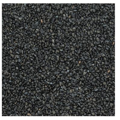 BL Manado Dark - натурален субстрат за естествена филтрация и подхранване растежа на водните растения в аквариума  - различни разфасовки