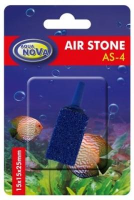"""""""Aqua Nova"""" - Камъче за въздух"""