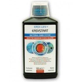 """Easy Life Easystart Filter Starter"" - Препарат срещу бактерии"