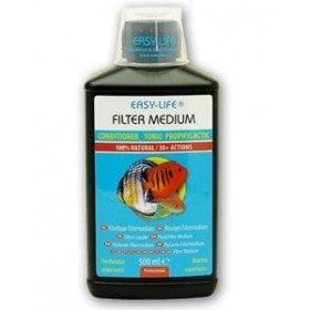 """Easy Life Fluid Filter Activities"" - Био филтър за аквариум"