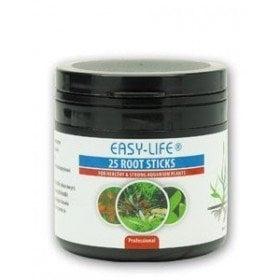 """""""Easy Life Root Sticks"""" - Тор за корени на аквариумни растения"""