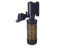 """""""RS-400A"""" - Вътрешен филтър за аквариум"""