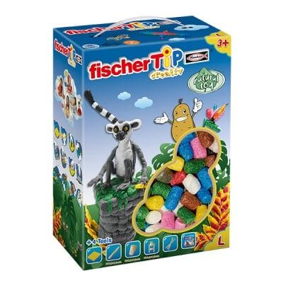 Креативен комплект Fischer TiP Box L