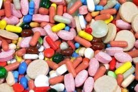 Как се прилагат и дозират глюкокортикоидите?