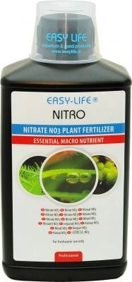 """""""Easy Life Nitro"""" - Азот"""