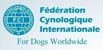 FCI и признати породи