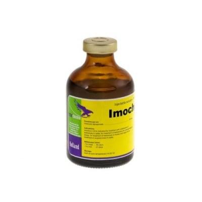 Имохем-120