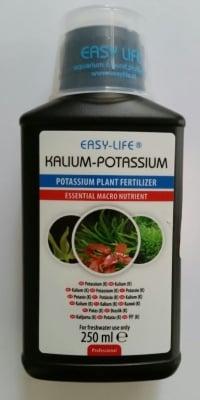 """""""Easy Life Kalium Potassium"""" - Калий"""