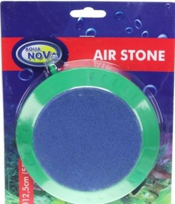 """""""DISK Aqua Nova"""" - Камъче за въздух два размера"""