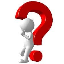 Кога се налага антимикробна терапия?