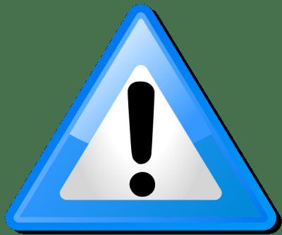 Изисквания при използването на антимикробни средства