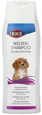 """Welpen Shampoo"" - Шампоан за кученца бебета"
