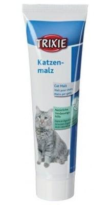 """""""Katzen Malz"""" - Малцова паста"""