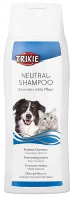 """Neutral-Shampoo"" - Шампоан-балсам за кучета и котки"