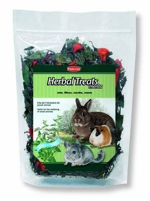 """Herbal Treats"" - Мента"