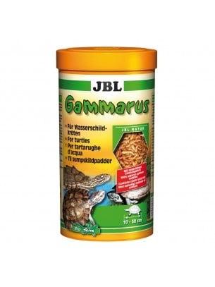 JBL Gammarus - Храна за костенурки - гамарус