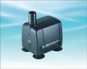 SunSun JP-033, подходящ за аквариуми от 50 до 100 литра