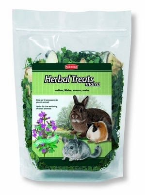 """HerbalTreats"" - Слез"