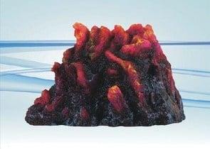 SunSun JXP-212 Вътрешен филтър с формата на вулкан