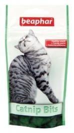 """""""Catnip Bits"""" - Джоб хапки с котешка трева"""