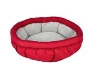 Легло LEONA 45-red