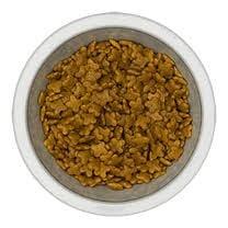 """""""Mini Adult"""" -  Храна за кучета в зряла възраст от дребни породи, над 10 месеца  0.800 кг."""