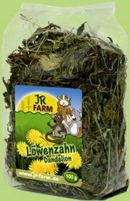 Полски цветя за гризачи