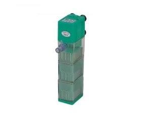 SunSun HJ-911B, подходящ за аквариуми от 100 до 150 литра