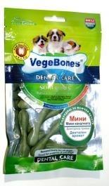 """""""Dental Care"""" - Кокалчета за дентална хигиена на кучета"""