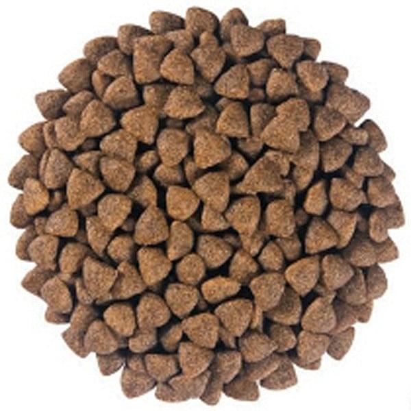 """""""Mini Junior"""" - Храна за подрастващи кученца от дребни породи до 10 месеца  0.800 кг"""