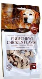 """""""Endi"""" - Кокал с вкус на пилешко"""