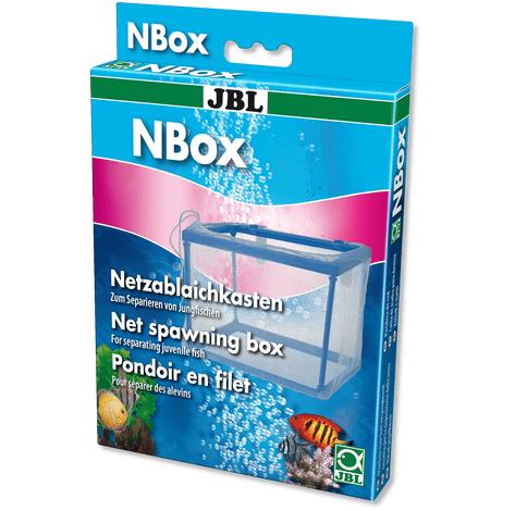 JBL NBOX - МРЕЖА ЗА НОВОРОДЕНИ РИБКИ