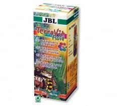 JBL TerraVit Fluid - Мултивитамини за терариумни животни /течност/  50мл