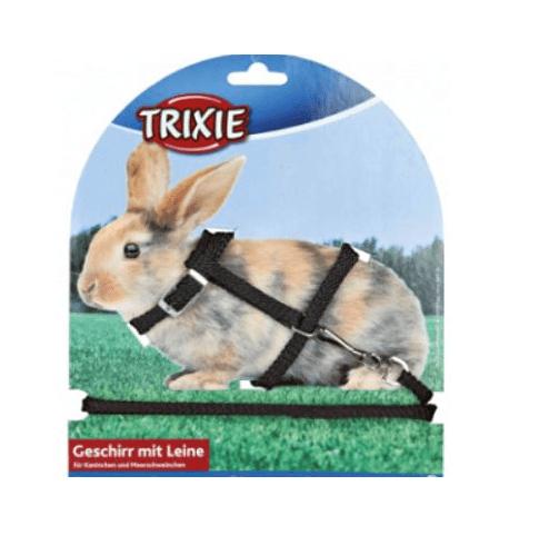 Комплект за Заек Trixie,  25-44 cм/8 мм