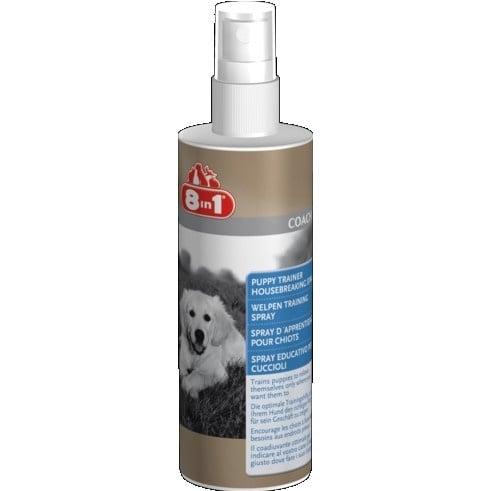 Puppy Trainer - Спрей за обучение на кученца, 230 ml
