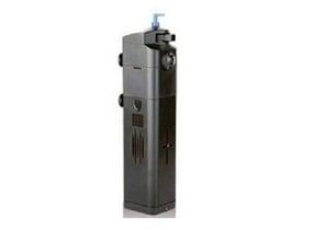 SunSun JUP-21 - Филтър-стерилизатор с UV лампа - 800 л/ч.