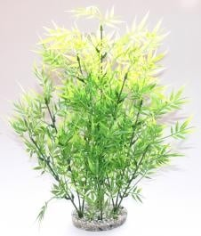 """""""Aquaplant Bamboo Giant"""" - Изкуствено растение за аквариум"""