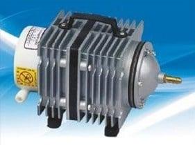SunSun ACO-008 Професионален компресор с дебит 100 л/мин