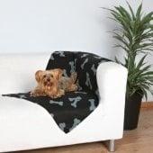 """Beany"" - Одеяло за кучета"