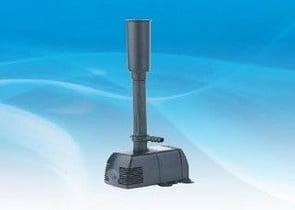 SunSun HJ-943 Фонтанна помпа за езера - 800 л/ч.
