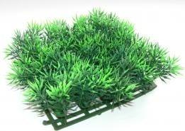 """""""Green Moss Mat PM"""" - Изкуствено растение за аквариум"""