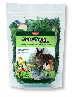 HerbalTreats - глухарче