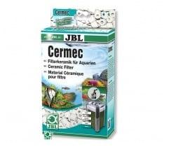Cermec - керамични рингове за филтър