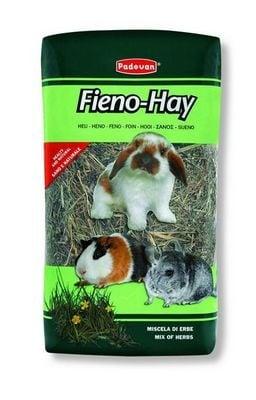 Fieno-Hay