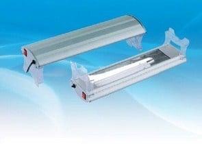 SunSun HDD-600 Капак с осветление 40W